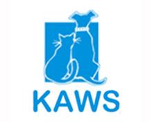 "<a href=""mailto:info@kaws.co.za"" style=""color:#EF7423;"">Email</a>"
