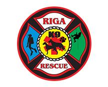 """<a href=""""mailto:RIAAN@RIGA-RESCUE.CO.ZA """" style=""""color:#EF7423;"""">Email</a>"""