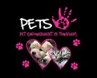 "<a href=""mailto:adoptions@pets.org.za"" style=""color:#EF7423;"">Email</a>"