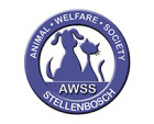 "<a href=""mailto:kennels@awss.co.za"" style=""color:#EF7423;"">Email</a>"