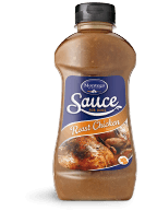 Roast Chicken Sauce for Dogs