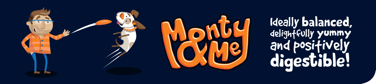 00636-MTGO-WEBSITE-HERO-IMAGES-–-MONTY-ME
