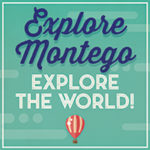 explore-montego-explore-the-world