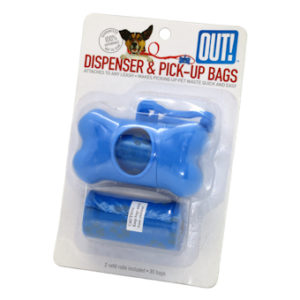 r01-0021-poop-bag-holder-wbags-bone-shape-blue-300x300