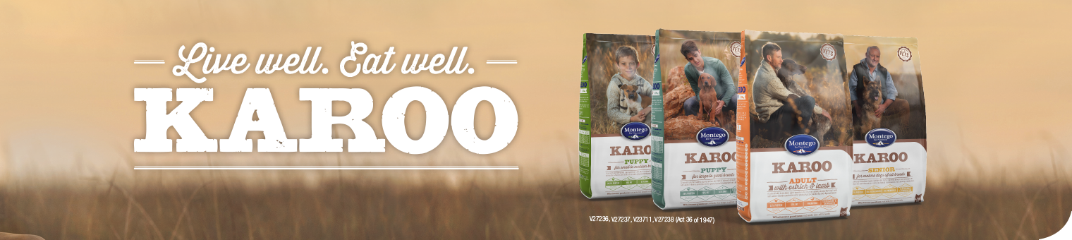 01427-MTGO-KAROO-RETAIL-1-BANNERS-–-WEBSITE-HEADER-IMAGE-V1