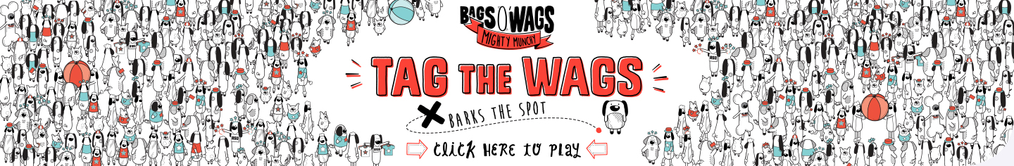 MNTGO-TAGTHEWAGS-CAMPAIGN-PROMO-PAGE-BANNER-V1
