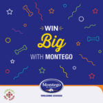 Win Big In Mozambique