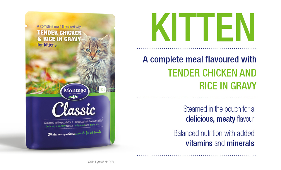 Dry Cat Food With High Water Content