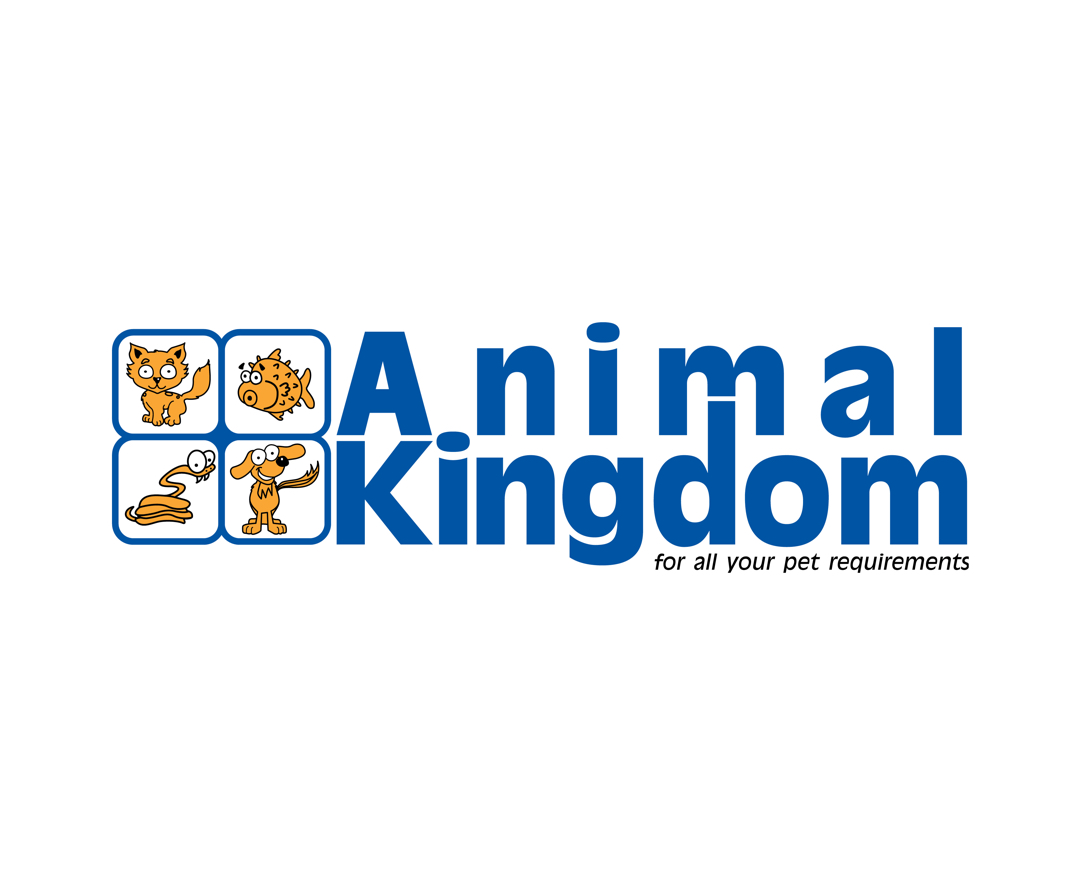 """<a href=""""http://animal-kingdom.co.za/"""" target=""""_blank"""" style=""""color:#1a324a; font-weight: bold;"""">ANIMAL KINGDOM<br><br></a>"""