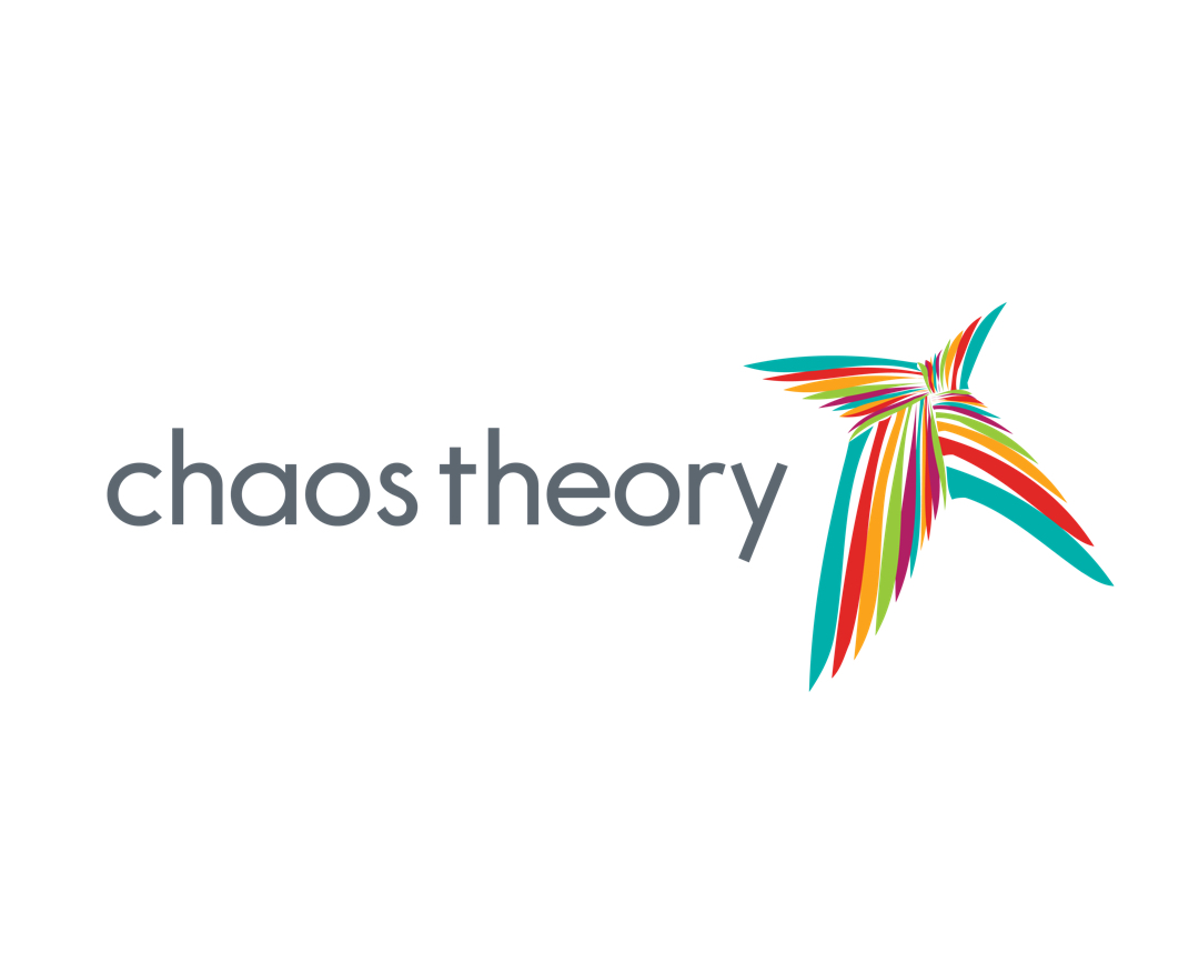 """<a href=""""http://www.chaostheory.co.za/"""" target=""""_blank"""" style=""""color:#1a324a; font-weight: bold;"""">CHAOS THEORY<br><br></a>"""