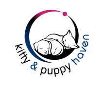 KITTY AND PUPPY HAVEN