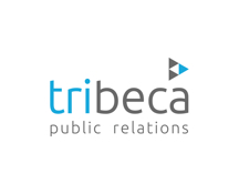 "<a href=""https://www.tribecapr.co.za/"" target=""_blank"" style=""color:#1a324a; font-weight: bold;"">TRIBECA PUBLIC RELATIONS</a>"