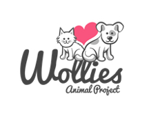 WOLLIES ANIMAL RESCUE.