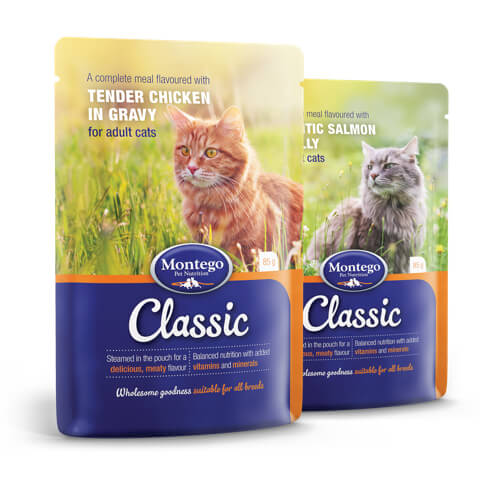 Classic Adult Cat wet - packs-1